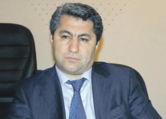 Партию исламского возрождения Таджикистана собираются закрыть