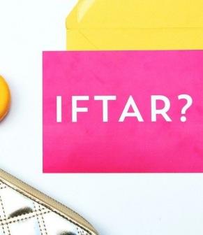 Как сохранить здоровье в Рамадан. Советы на ифтар и сахур