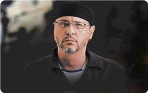 Абдулла аль-Баргути объявил бессрочную голодовку