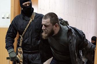 СК РФ не поверил в пытки фигурантов дела Немцова