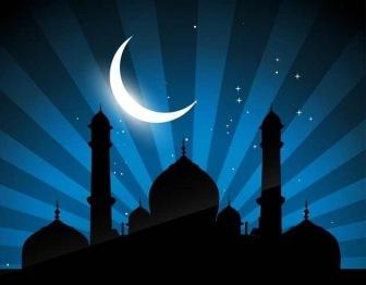 Как нам провести Рамадан?