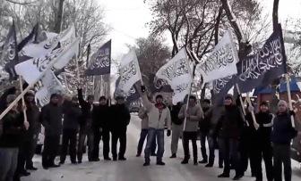 В Башкирии вынесены приговоры членам ячейки «Хизб ут-Тахрир»