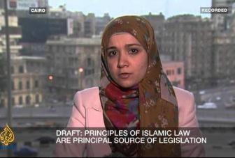 «Гордость Египта» приговорена?!