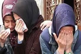 Дело о хиджабе: антиконституционный экстремизм Верховного суда