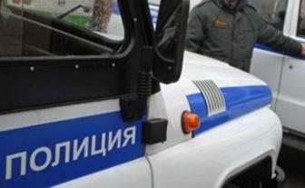 Московские полицейские «поздравили» мусульман с началом Рамадана