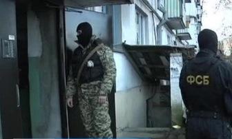 Родственница убитого во время КТО в Нальчике рассказала о спецоперации
