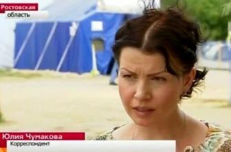 Кто придумал самый кровавый фейк войны на Донбассе