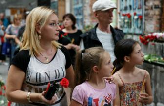 ЕСПЧ признал нарушение права на жизнь по иску к России от пострадавших Беслана