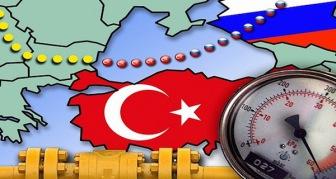 Турция может не предоставить транзит российскому газу