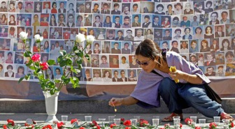 Страсбургский суд признал доказанным, что детей Беслана убил спецназ РФ