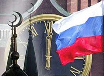 Эволюция государственно-исламских отношений в России и ее влияние на формирование идентичности мусульман