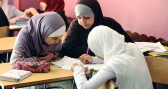 В Бельгии открывается первая исламская школа