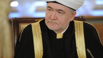 Совет муфтиев призвал к скорейшему открытию исламских банков в России