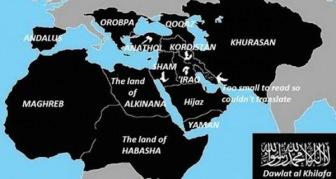 ИГИЛ: 40 миллионов на торговле нефтью ежемесячно