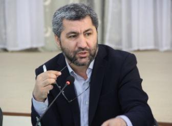 Исламская партия Таджикистана продолжает работу вопреки гонениям