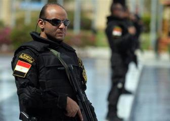 """""""Братья-мусульмане"""" пригрозили """"мяснику"""" Ас-Сиси за бойню в пригороде Каира"""