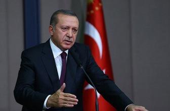 "Эрдоган против ""курдского проекта"""