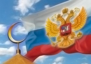 Адаптация или отчуждение? Формирование гражданской идентичности российских мусульман