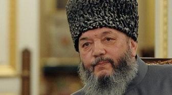 Муфтием Ставропольского края вновь избран Рахимов
