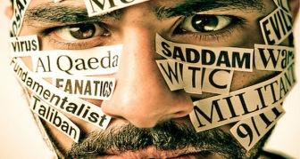 Купальник и исламофобия: скандал во Франции