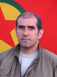 Турецкие ВВС уничтожили главу Рабочей партии Курдистана