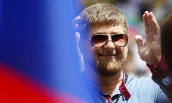 СКР признал обоснованными действия ставропольских полицейских в Чечне
