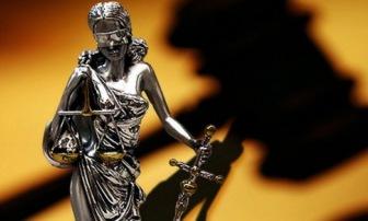 Судейское сообщество на Северном Кавказе сотрясают скандалы