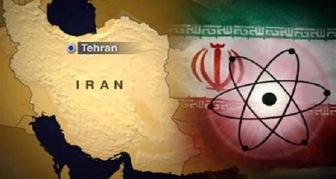 В Иране беспрецедентный всплеск казней: за шесть месяцев казнены почти семьсот человек