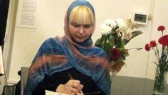 Письмо Михаилу Ходорковскому признано экстремистским