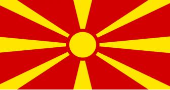 Македония станет мусульманской страной к 2021 году?