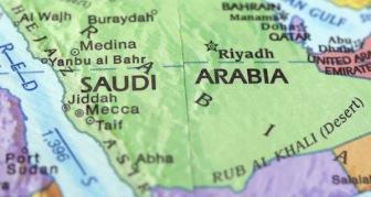 В Саудовской Аравии идет спецоперация против членов ИГИЛ