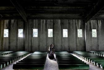 В Европе почтили 20-летнюю годовщину убийства мусульман в Сребренице