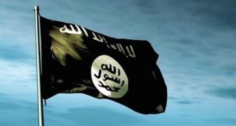Абу Бакра аль-Багдади запретил съемки казней на видео