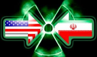 Джин выпущен. США-Иран-Новый Ближний Восток