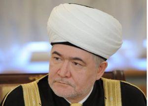 Успехи на турецком и саудовском направлении – во многом заслуга Гайнутдина, - Р. Мухаметов