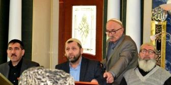 Попытки примирить верующих в Ингушетии перечеркивают московские журналисты