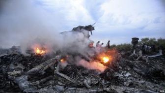 Boeing: черновик расследования