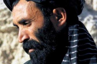 """""""Талибан"""" подтвердил смерть своего лидера"""