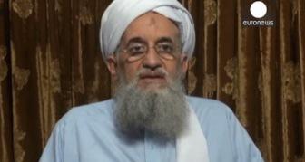 Новому лидеру движения «Талибан» присягнул Айман аз-Завахири