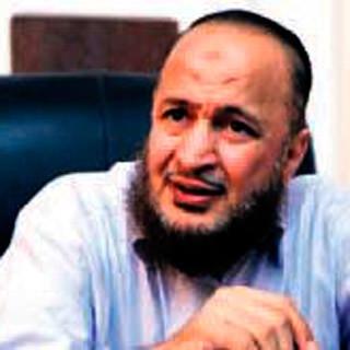"""Египет: замучен лидер """"Джамаа аль-Исламийя"""""""