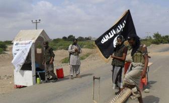 """""""Аль-Каида"""" захватила крупнейший порт Йемена"""