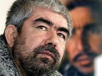 Чего ждать от наступления Дустума режимам Душанбе и Ташкента?