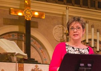 Христианство в Канаде: лесбиянки и атеисты во главе церкви