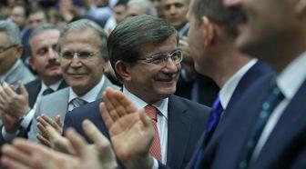 В Турции сформированно временное правительство