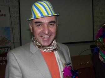 """""""Национальные традиции ингушей"""": шляпка клоуна вместо хиджаба?"""