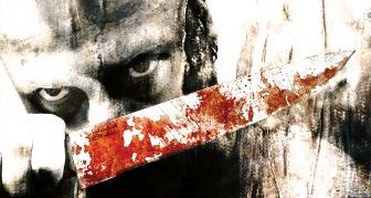 Изуверское ритуальное убийство женщины «во имя Иисуса Христа»