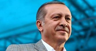 Эрдоган вновь обыграл всех. Временное правительство создано