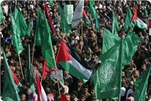 ХАМАС: Битва с тюремной системой началась