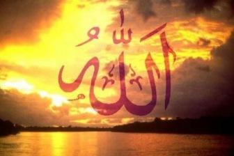 Короткий рассказ для духовного развития Уммы    التنميه الروحية للامه