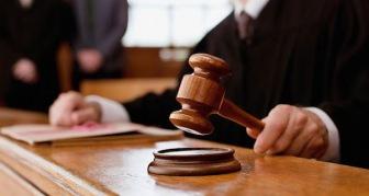 Решение по делу о ставропольской полиции отменено судом Чечни